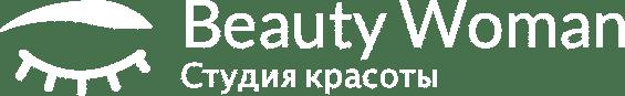 Нижний Новгород. Студия красоты Beauty Woman